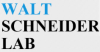 Walt Schneider Lab
