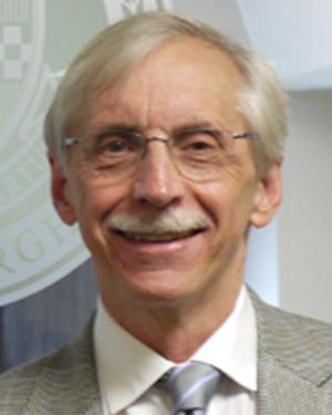 Charles Perfetti