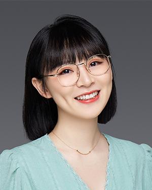 Tianwen Li
