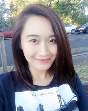 Xueying (Caroline) Ren